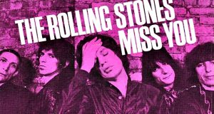 the_rolling_stones-miss_you_s_7