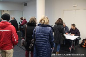 Eleccions 21D Sant Andreu de la Barca 02
