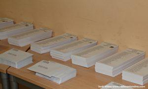 Eleccions 21D Sant Andreu de la Barca 03
