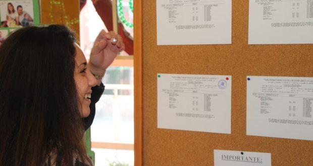 Eleccions 21D Sant Andreu de la Barca 04