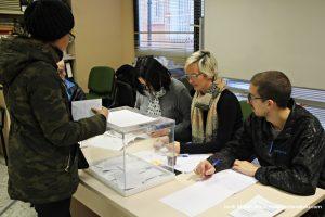 Eleccions 21D Sant Andreu de la Barca 05