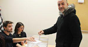 Eleccions 21D Sant Andreu de la Barca 01