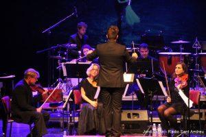 Gio Orquestra a Sant Andreu de la Barca 03