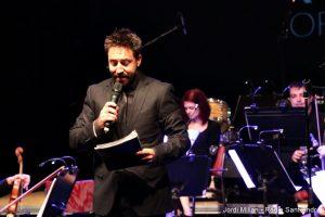 Gio Orquestra a Sant Andreu de la Barca 04