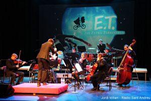 Gio Orquestra a Sant Andreu de la Barca 06