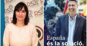 PP - SONIA ARANDA