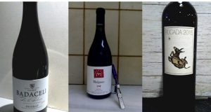 espai de vins 116