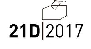 logo21D1-home.jpg_191393041