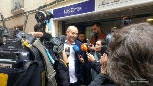 Premi loteria el nen Sant Andreu de la Barca 02