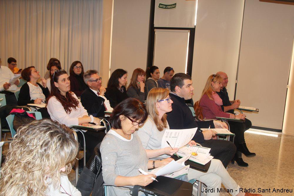 Sessió Informativa nova llei autònoms - 02