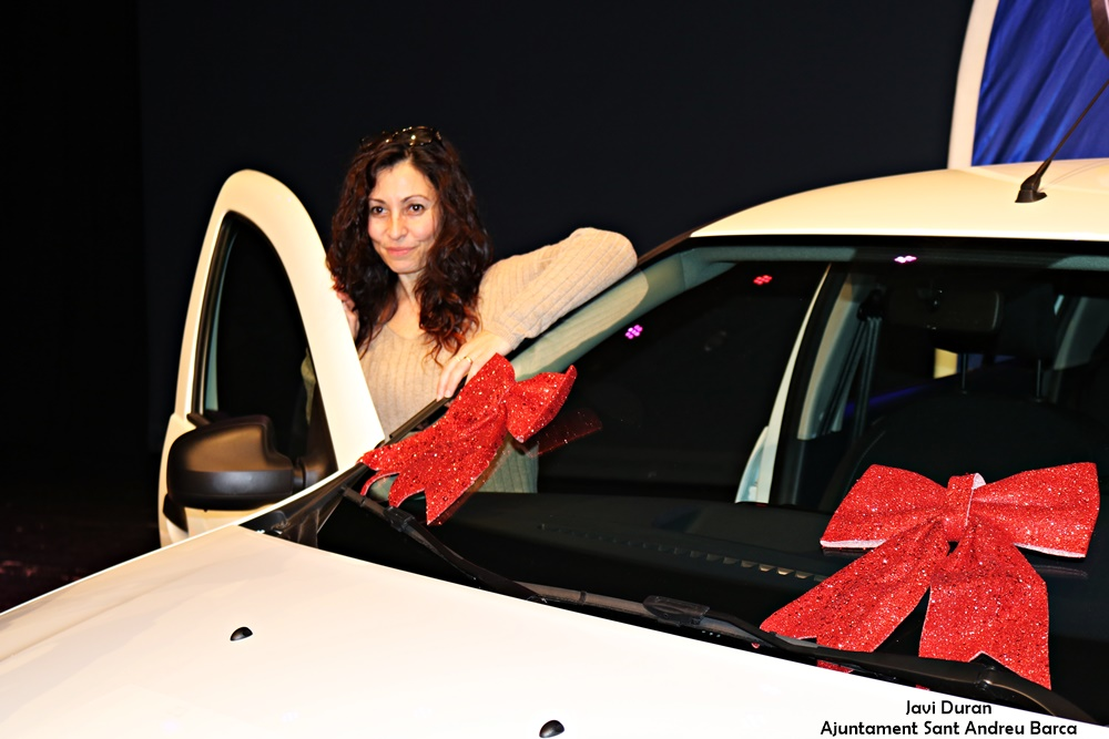 Sorteig campanya Nadal Comerç Local 01