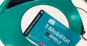 T-mobilitat web