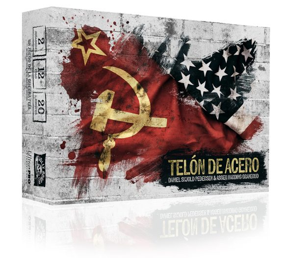 Telo-n-de-Acero_caja-en-3Dweb-585x525