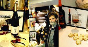 espai de vins 117