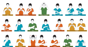 llengua signes catalana