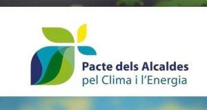 pacte_nova_eambient