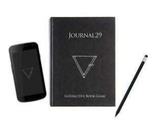 Journal-29-
