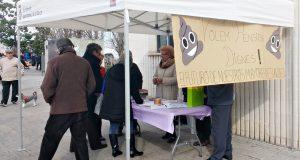 Manifestació pujada pensions SAB - 01