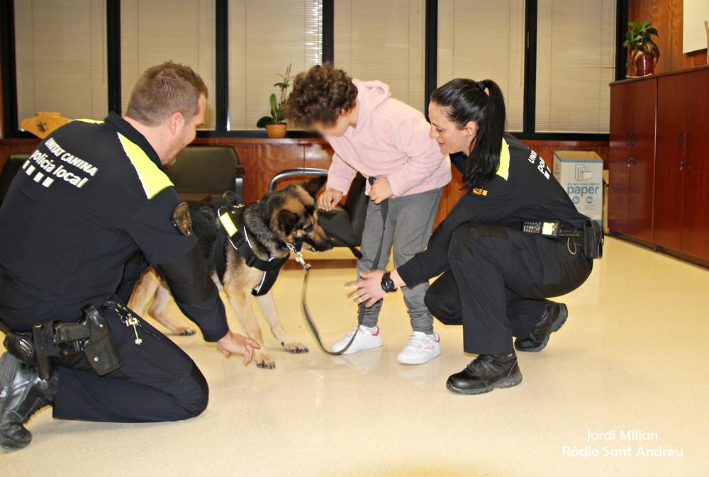 Teràpia gossos autisme 03