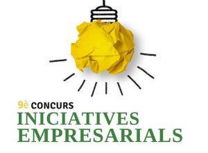 cartell-iniciatives-empresarials-2018-portada