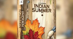 descobrint jocs indiam summer