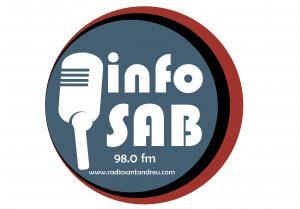 logo infosab bo