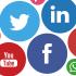 xarxessocials