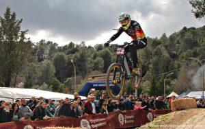 25 Descens Sant Andreu Barca - 01 Florent Payet