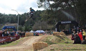 25 Descens Sant Andreu Barca - 027