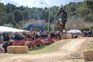 25 Descens Sant Andreu Barca - 028