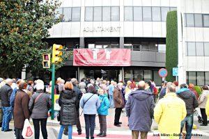 8 Març Sant Andreu de la Barca 2018 - 05