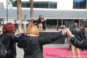 Acte Dia Dona 4 març - 01