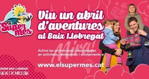El Supermes Baix Llobregat_b_0