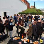 Networkimg - Sant Andreu de la Barca - 11