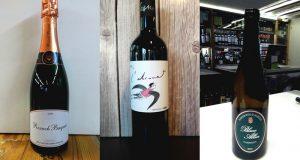 espai de vins 123