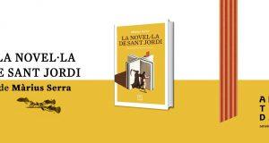 novela-de-sant-jordi
