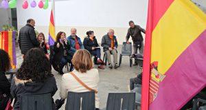 Actes commemoració Segona República 2018 01