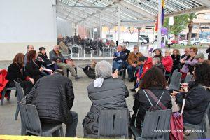 Actes commemoració Segona República 2018 02