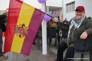 Actes commemoració Segona República 2018 04