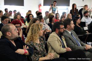 Concurs Iniciatives Empresarials 2018 - 04