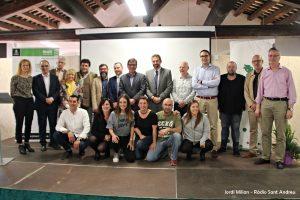 Concurs Iniciatives Empresarials 2018 - 05