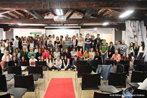 Concurs Iniciatives Empresarials 2018 - 06