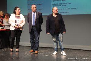 Lliurament premis Sant Jordi a les escoles 2018 - 04