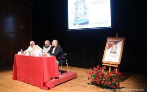 Presentació llibre Evilasio Moya - 02