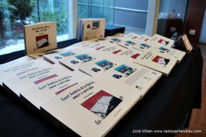 Presentació llibre Evilasio Moya - 05