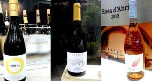 espai de vins 130