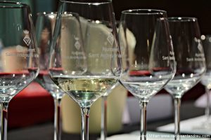 1 Concurs Tast de Vins Sant Andreu de la Barca 03