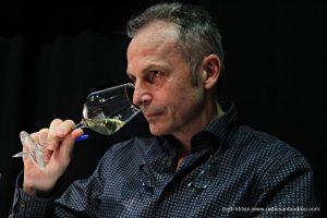 1 Concurs Tast de Vins Sant Andreu de la Barca 04