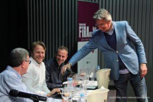 1 Concurs Tast de Vins Sant Andreu de la Barca 05