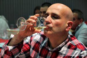 1 Concurs Tast de Vins Sant Andreu de la Barca 06